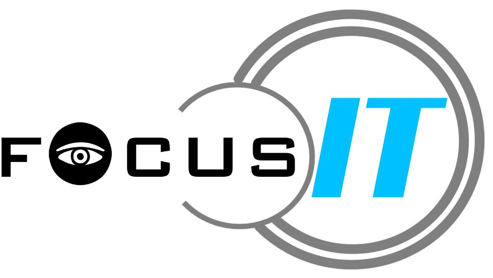 logo_focusitkicsi